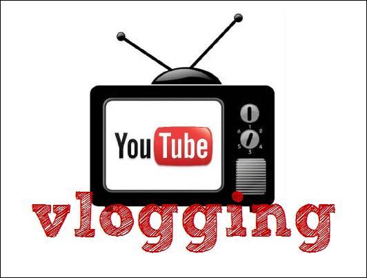 Qu'est-ce qu'un vlog ?