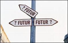 Quel verbe de la liste comporte une modification dans la conjugaison du futur : accueillir, assaillir, souffrir ?