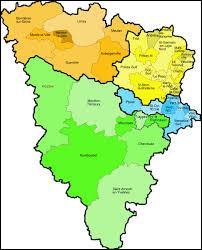 Où la ville de Saint-Quentin-en-Yvelines est-elle ?
