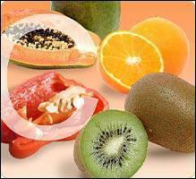 La vitamine C est la grande vitamine contre les rhumes. Mais quelle est sa principale qualité ?