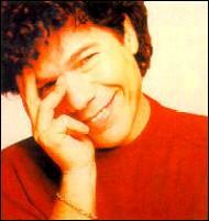 Il nous a chanté les plus merveilleuses chansons d'amour il doit donc être né... le tendre Richard Cocciante. Où est-il né ?