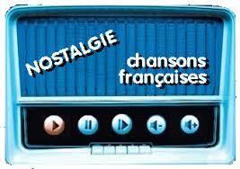 Nostalgie - Chansons françaises (5)