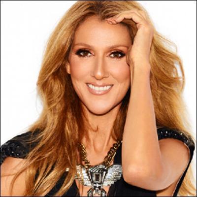 En novembre, Céline Dion a annoncé une bonne nouvelle. Laquelle ?