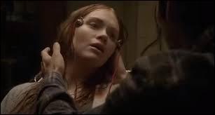 Qui est le plan B lors du sauvetage de Lydia ?