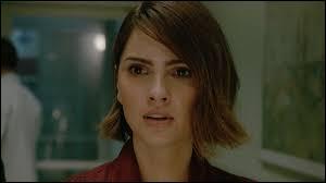 Malia apprend que quelqu'un est prisonnier de sa mère. Qui est-ce ?