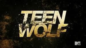 Teen Wolf - Saison 5B
