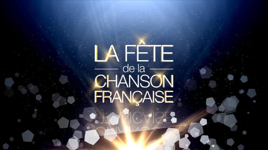 Les villes dans les chansons françaises