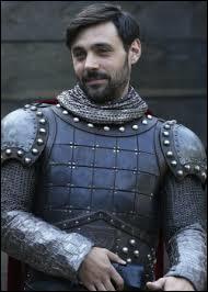 Qui est le chevalier de la table ronde qui a trahi Arthur ?