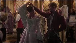 Et qui est celui qui a essayé de tuer Regina ?