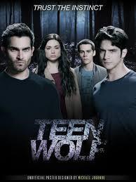 Teen Wolf : Êtes-vous de vrais fans ?