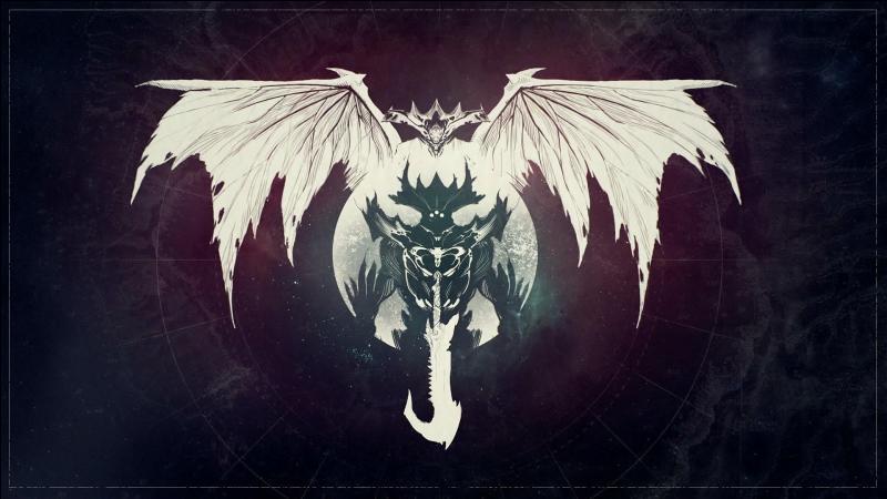 Qui est le fils d'Oryx ?