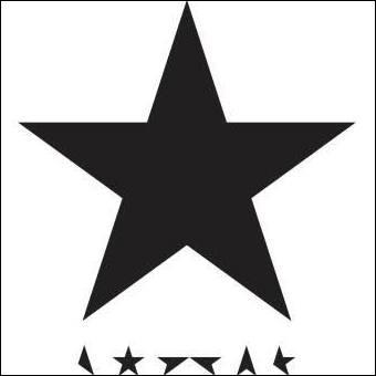 Musique - Durant sa carrière, combien David Bowie a-t-il sorti d'albums studios ?