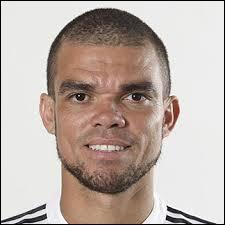 L'animal Pepe :