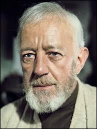 Qui a tué Obi-Wan Kenobi ?