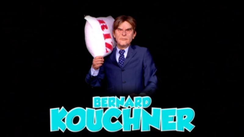 Une citation de Bernad Kouchner : La contraception ...
