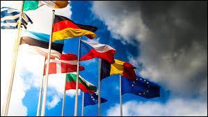 Combien de pays font parti de l'Union Européenne ? (janvier 2016)