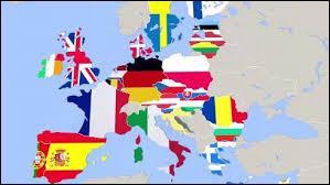 Lequel de ces pays ne fait pas parti des membres fondateurs de l'Union Européenne ?