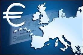 Combien d'États font parti de la zone euro ?
