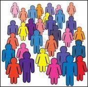 De combien d'habitants environ se compose l'Union Européenne ?