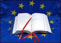 En quelle année est rentré en vigueur la traité de Lisbonne ?