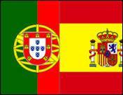 L'Espagne et le Portugal sont arrivés la même année dans l'Union Européenne, c'était en...