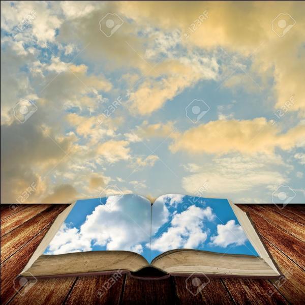 """De son vrai nom Roman Kacew, il a écrit """"Les racines du ciel"""" :"""