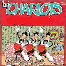 """Quel est le titre de cette fameuse chanson interprétée par Les Charlots, parue en 1983, démontrant que boire son apéro était tout un """"sport"""" ?"""