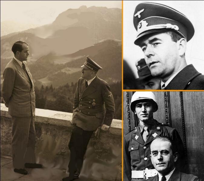 Ministre de l'Armement et de la Production de guerre au sein du Troisième Reich, Albert Speer fut l'architecte en chef du Parti nazi. Assumant ses responsabilités pour les crimes du régime nazi lors du procès de Nuremberg, quel fut le verdict du tribunal à son égard ?