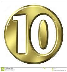 """Lequel de ces ordres ne fait pas partie des """"10 commandements"""" ?"""