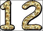 Quizz culture g n rale de 1 20 quiz culture generale for Phobie chiffre 13