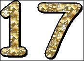 Quizz culture g n rale de 1 20 quiz mathematiques for Phobie chiffre 13