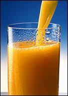 C'est le nom d'une célèbre marque de boissons aux fruits. Vous avez deviné, il s'agit du groupe...