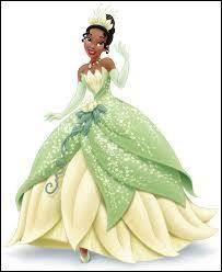 Qui est-elle et dans quelle Walt Disney joue-elle ?