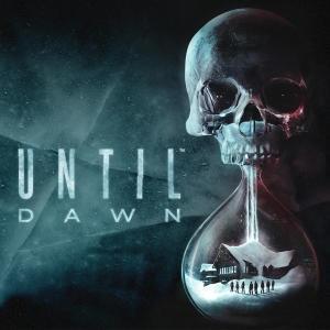 « Until Dawn »