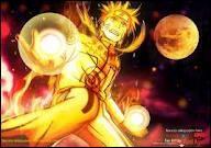 Naruto (Belle Image)