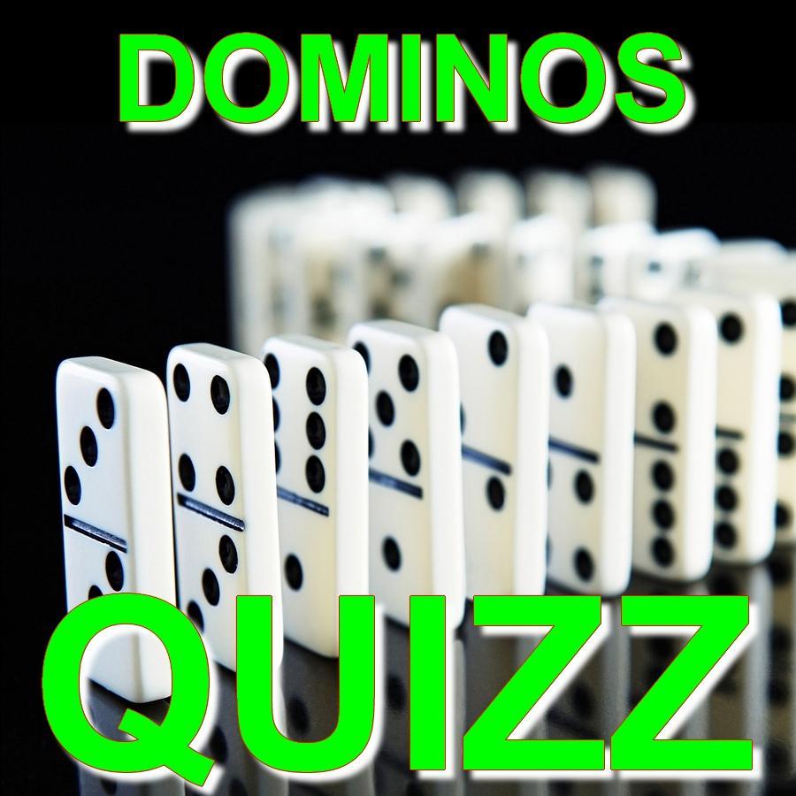 Le dominos-quizz