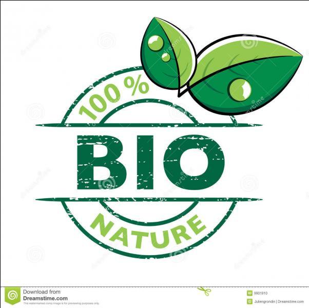 Au Quick Bio, le maxi gobelet de plancton est passé de 5 e à 5, 85 e. Quel est le pourcentage d'augmentation ?