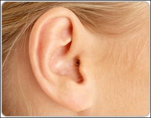 """Qui a dit ? """"Il m'est arrivé de prêter l'oreille à un sourd, il n'entendait pas mieux."""""""
