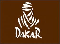 Où s'est déroulé le rallye Dakar 2016 ?