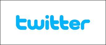 """Quel animal représente le logo du site internet """"Twitter"""" ?"""