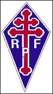 """Quel président de la République a mis en place le mouvement politique """"RPF"""" de 1947 à 1955 ?"""