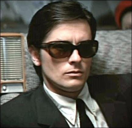 Qui sera tué par Vittorio Manalese à la fin d'un film de 1969 ?