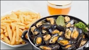 Pour déguster ce plat ultra populaire dans son pays, il vous faudra vous rendre sans faute à ...