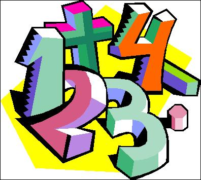 Combien font 2 x 2 ?