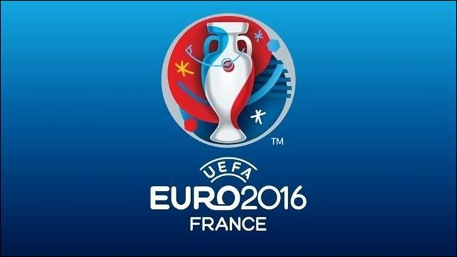 Quelles équipes ont remporté l'Euro au moins deux fois ?
