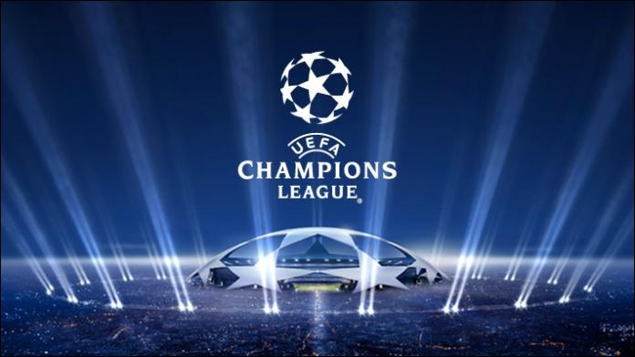 Quels clubs ont remporté la C1 au moins trois fois ?