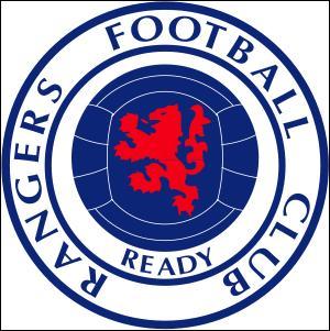 Combien de fois les Glasgow Ranger ont-ils remporté le Championnat écossais ?