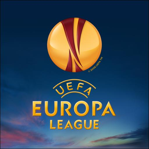Quel est le premier club à avoir remporté l'Europa League en 1972 (Anciennement appelé la coupe de l'UEFA) ?