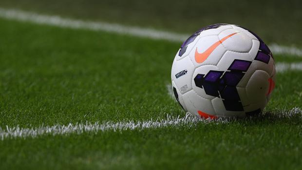 Football : Palmarès et records