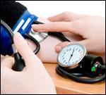 L'hypotension orthostatique est définie par :